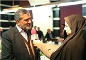 56 درصد عملیات خط 2 قطار شهری مشهد به پایان رسیده است