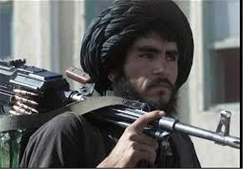 Suicide Bombing in North Afghanistan Kills 3 Afghan Soldiers