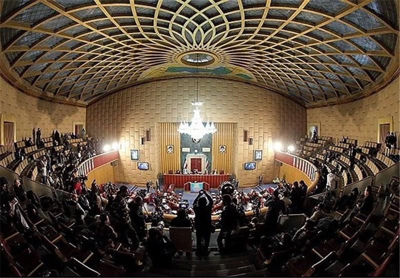 اسامی کاندیداهای مورد حمایت جامعه مدرسین و جامعه روحانیت مبارز در انتخابات خبرگان در آذربایجانشرقی