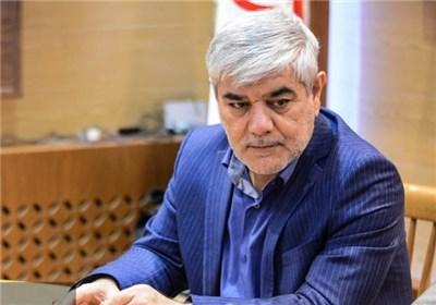 ٢٧٦ داوطلب برای انتخابات شورای شهر تبریز ثبتنام کردند