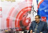 اشاعه فرهنگِ مطالعه از مهمترین اهداف برپایی نمایشگاه مطبوعات زنجان است
