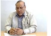 """""""پولادیوندا"""" برای نامزدی در انتخابات مجلس دهم در گچساران و باشت ثبت نام کرد"""
