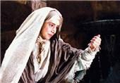 «مریم مقدس» و «یوسف پیامبر» روی آنتن تلویزیون ونزوئلا