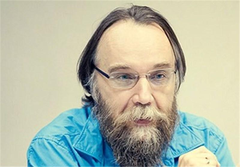 نامه امام خمینی به گورباچف باید در دستور کار پوتین قرار گیرد