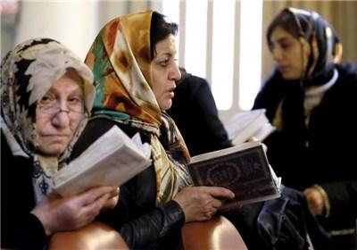یهودیان در انگلیس و ایران .. تفاوت جایگاه یک اقلیت