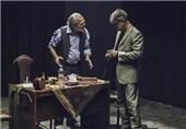 «الف وارد میشود» داستان بازیگرانی است که فراموش شدند