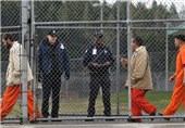 اختلال نرم افزار موجب آزادی زودهنگام 3 هزار زندانی در واشنگتن شد