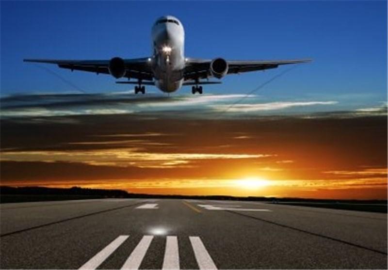 15 سال طلایی برای صنعت هواپیمایی کشور