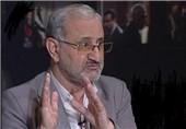 سید مصطفی تقوی برای کاندیداتوری انتخابات مجلس دهم در کهگیلویه ثبتنام کرد
