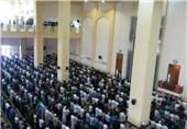 ماه رمضان فرصتی برای تقویت بندگی و رشد فضائل اخلاقی است