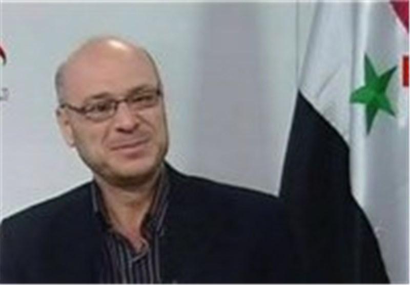 سیاست ایران در دفاع از مظلومان جهان بر زیادهخواهیهای آمریکا پیروز میشود