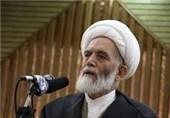 تمدید قانون تحریمهای ایران لگد زدن آمریکا به برجام است