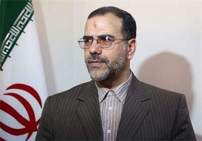معاون رئیس جمهور در مازندران: ایران در شرایط جنگ تمام عیار اقتصادی قرار دارد