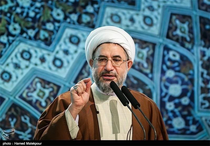 WFPIST Condemns Revocation of Sheikh Qassim's Citizenship in Bahrain