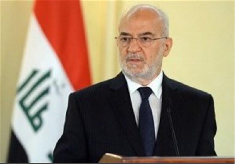 Irak Dışişleri Bakanı: Kudüs'e Kalkan Her El Kırılmalıdır