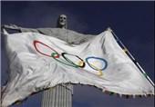 اطمینان کامل IOC از رعایت سلامت عمومی در المپیک و پارالمپیک