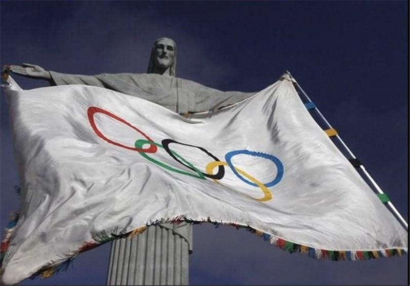 دانلود فیلم مسابقات و نتایج تمام ورزشکاران ایران و مراسم اختتامیه پارالمپیک 2016 ریو