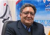 20 مصوبه شورای گفتوگوی دولت و بخش خصوصی خراسان جنوبی اجرایی شد