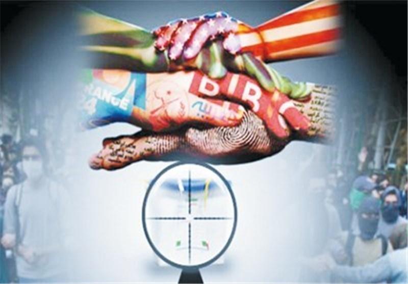 راهبردهای فتنه گران جهت نفوذ در دو سنگر مهم سیاست گذاری و قانونگذاری