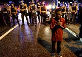 Chicago Police Shoot 16-Year-Old, Prompting Protests