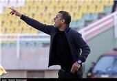 سرمربی استقلال خوزستان در یکقدمی نیمکت اصفهانیها/ ویسی به سپاهان برنامه داد