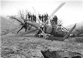 گزارش|حمله ارتش سرخ 40 ساله شد؛ نقش آمریکا در حمله شوروی به افغانستان