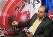جمیلی اتاق بازرگانی زنجان