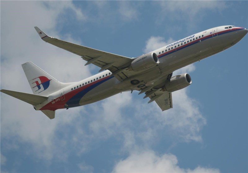 Malaysia Airlines Plane 'Flies in Wrong Direction' from New Zealand to Kuala Lumpur