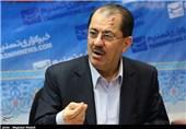 ممثل اقلیم کردستان العراق ینفی انشاء قاعدة أمریکیة فی الإقلیم