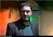 روایت یک عراقی از 6 سال دوستی با شهید مدافع حرم ایرانی