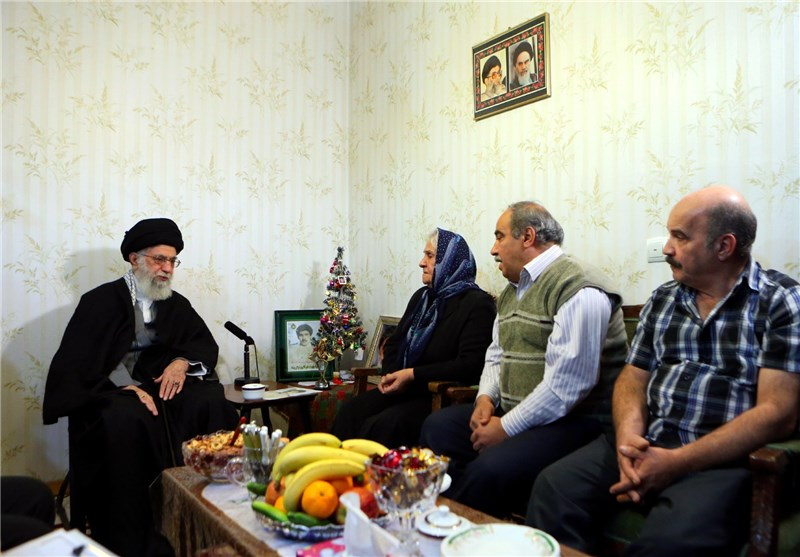 گروه تلگرام کردستان