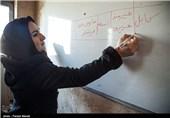 50 هزار آموزشدهنده نهضت سوادآموزی در انتظار اجرای قانون