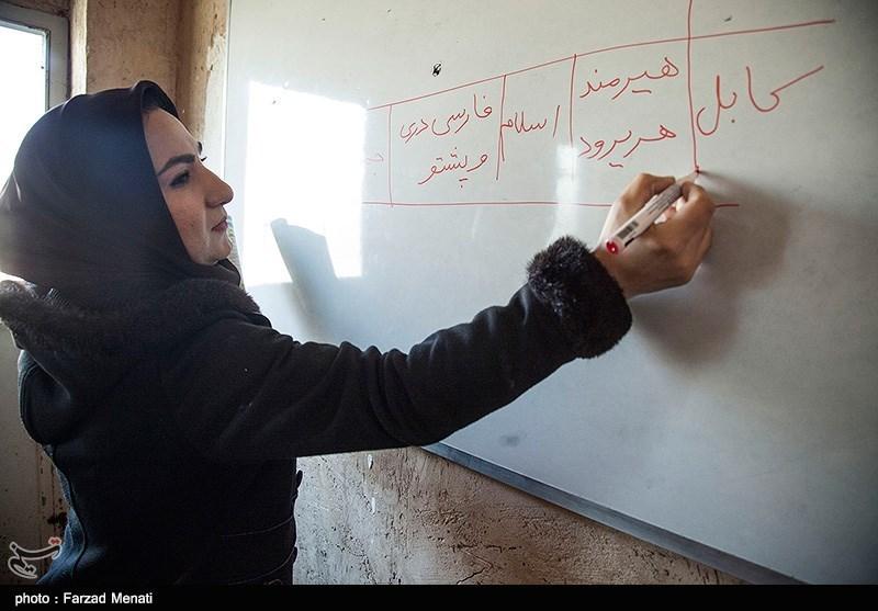 سرانه آموزشی استان بوشهر بیش از 35 درصد افزایش یافت