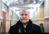 آخرین وضعیت حسین سازور و همراهانش در بیمارستان