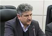 عرب مدیر روابط عمومی جدید اتاق بازرگانی ایران شد