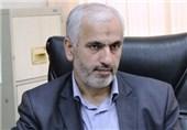 هاشمیان رئیس کل دادگستری گلستان