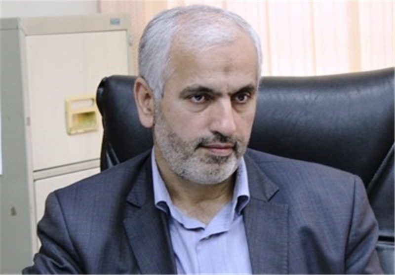 پیشگیری از وقوع جرم در حوزه منابعطبیعی اولویت دستگاه قضا در استان گلستان
