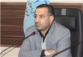 حادثه زندان عادلآباد شیراز 8 مجروح با جراحت سطحی داشته است