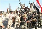 عراقی فوج موصل سے صرف 5 کلومیٹر کے فاصلےپر