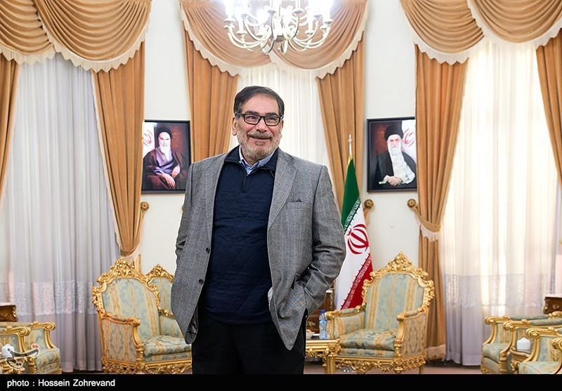 Iranian Official Decries US Behavior after JCPOA