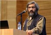جنایات رضاخان در مسجد گوهرشاد ویترینی از جنایت در برابر حجاب و دین است