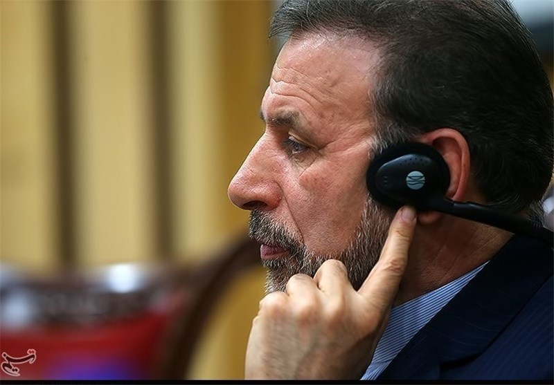 تشکر اینستاگرامی وزیر ارتباطات از مجلس برای مخالفت با گرانشدن اینترنت