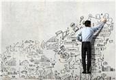 برنامهریزی - کسبوکار - کسب و کار - بیزینس - برنامه ریزی - تحلیل