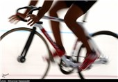اقدام عجیب فدراسیون المپیکی در دوران کرونا/ پول نیست؛ بیمه بیکاری بگیرید!