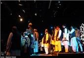 جشنواره پیامبر مهربانی با حضور پنج گروه خارجی برگزار میشود