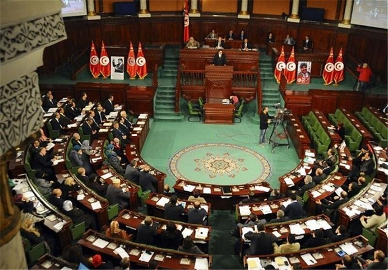 آمریکا اجازه داشتن پایگاه نظامی در تونس ندارد