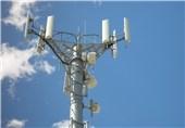 همدان| ساماندهی سیما و منظر شهری با تجمیع آنتنهای تلفن همراه+فیلم