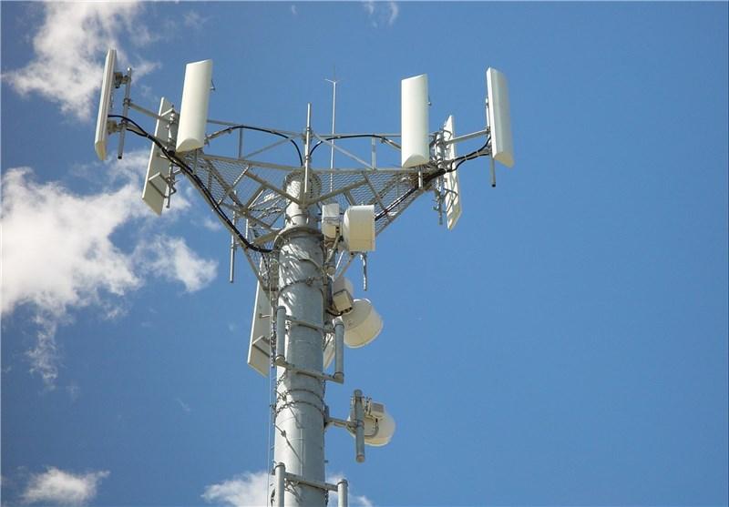 93 پروژه ارتباطی و فناوری اطلاعات در قاین افتتاح شد