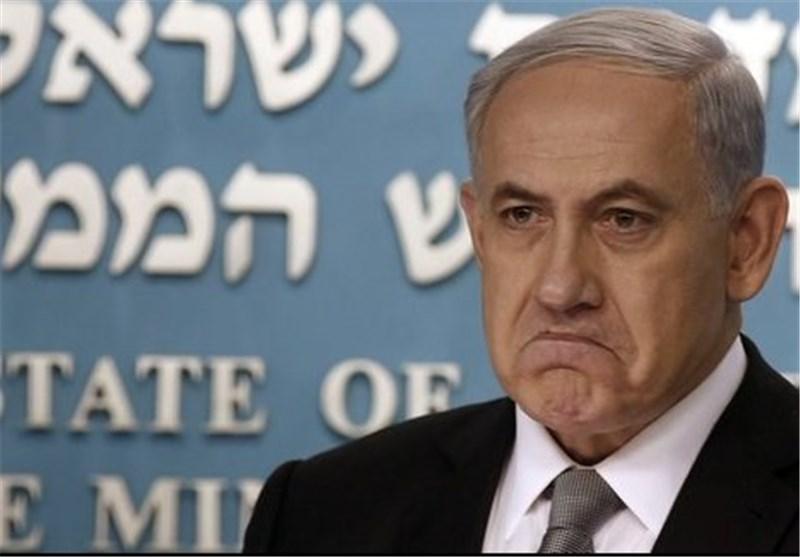 Israel to Reassess UN Ties after Settlement Resolution: Netanyahu