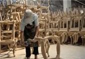 گزارش| مشکلات صنعت چوب در قم؛ از مالیاتهای سنگین تا خامفروشی